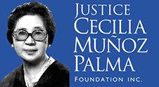 Justice Cecilia Muñoz Palma Foundation, Inc.
